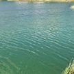 Трагедия на воде: трое детей утонули в Климовичском районе