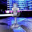 Сергей Лазарев показал песню, с которой поедет на «Евровидение-2019» (Видео)