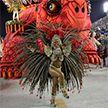 Карнавал в Рио-де-Жанейро сорвали уличные банды