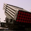 В Минске открылась Международная выставка вооружений «MILEX–2021»
