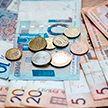 Белорусы стали богаче. Реальные доходы выросли на 7,6%