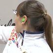 Тестовый турнир ко II  Европейским играм по пулевой стрельбе стартует в Минске