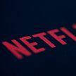 Netflix покажет российский сериал