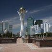 Александр Лукашенко направится в Казахстан для участия в заседании Высшего Евразийского экономического совета