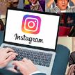 Instagram ищет «эксперта по мемам». Работа мечты!