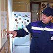 В Гомеле заменяют изношенные тепловые сети: взамен в домах устанавливают индивидуальные газовые котлы
