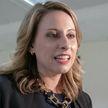 Член Конгресса США подала в отставку из-за сексуального скандала