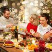 Как сохранить здоровье в новогоднюю ночь: советы диетолога