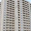 В Беларуси могут отменить налоговую льготу для владельцев квартир