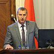Крутой: Беларусь будет покупать российскую нефть по мировым ценам, чего и требовала наша сторона