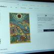 Вечные ценности: произведения белорусских авторов оценивают в сотни тысяч фунтов стерлингов на торгах Sotheby's