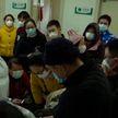 Коронавирус: первый случай гибели зафиксировали на китайском острове Хайнань