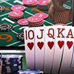 Нелегальное казино организовала белоруска в России