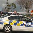 Стрельба в Новой Зеландии: убит один полицейский