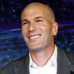 Зинедин Зидан вернулся на пост главного тренера футбольного клуба «Реал Мадрид»