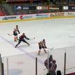 Три белорусских игрока попали в финальный рейтинг драфта НХЛ