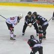 Гродненский «Неман» обыграл «Гомель» в плей-офф хоккейного Кубка Президента