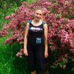 Восьмиклассница пропала по дороге в школу под Минском