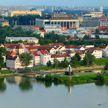 Беларусь попала в топ-10 стран для путешествий
