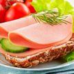 Как есть бутерброды с колбасой и не набирать вес? Диетолог поделилась секретом
