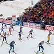 Международный союз биатлонистов опубликовал календарь следующего сезона