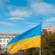 II Форум регионов Беларуси и Украины открылся в Житомире