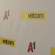 От velcom к А1: оператор связи начинает масштабный ребрендинг