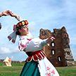 Малая родина: сердце Великого княжества Литовского – Новогрудский район