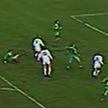 Ровно 28 лет назад был сыгран первый матч в суверенном отечественном футбольном чемпионате