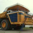 БелАЗ диверсифицировал экспортные поставки: белорусские самосвалы уехали в 20 стран с начала года