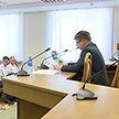 Новые возможности бизнесу откроет и обновленный Закон о таможенном регулировании