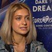 Первый полуфинал «Евровидения-2019»: ЗЕНА с песней Like It представляет Беларусь