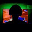 Власти Китая запретили детям играть в видеоигры дольше трех часов в неделю