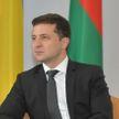 57% граждан Украины считают Владимира Зеленского дилетантом – результаты соцопроса