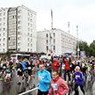 Спорт рядом с музыкой: в Витебске пройдёт «Славянский забег»