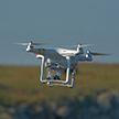 В Британии могут запретить пилотировать дроны до 18 лет