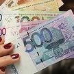 Министерство финансов обещает поднять зарплаты бюджетникам во втором полугодии 2018 года