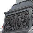 Символ победы: монумент Победы в Минске