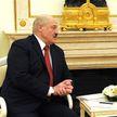 Интеграция Беларуси и России, оборона и Украина. Что еще обсуждали Лукашенко и Путин?