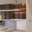 Стартовали продажи квартир в таунхаусах жилого комплекса «Зелёная гавань» компании «А-100»