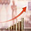Всемирный банк прогнозирует рост экономики Беларуси