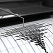 Второе за сутки сильное землетрясение произошло на Аляске
