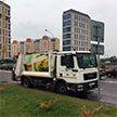 Суд огласил приговор водителю мусоровоза сбившего ребенка на пешеходном переходе в Бресте