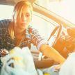 Опасно для жизни: 7 вещей, которые ни в коем случае нельзя оставлять в машине летом