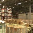 Вкусный и питательный груз: 41 контейнер сухого молока отправили из Беларуси в Китай