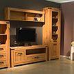 Anrex увеличивает присутствие на рынке мебели