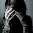 Во Франции мужчина захватил в заложники беременную жену и пятерых детей