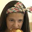 Цены на школьные обеды взяло под жёсткий контроль Министерство антимонопольного регулирования и торговли
