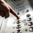 «Поехали!»: в российских домах появятся лифты, «говорящие» голосом Юрия Гагарина