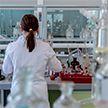 Повышенную смертоносность британского штамма коронавируса опровергли
